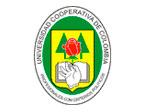 Universidad Cooperativa de Colombia (Colombia)